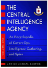 Central Intelligence Agency Set -