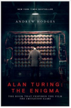 Alan Turing: The Enigma -