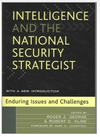 Intelligence & the National Security Strategist -