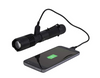 Power Bank and Rechargeable Flashlight -