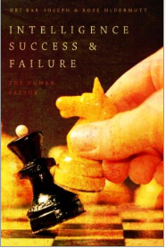Intelligence Success and Failure