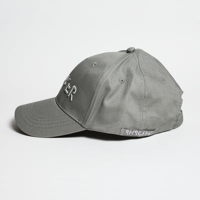 SPYSCAPE Hacker Cap -