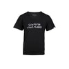 SPYSCAPE Question Everything Kids T-shirt -
