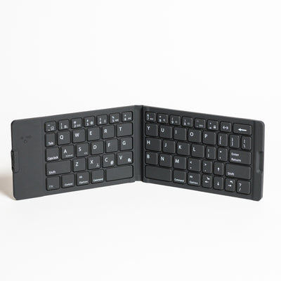 Easy-KEY Wireless Waterproof Keyboard