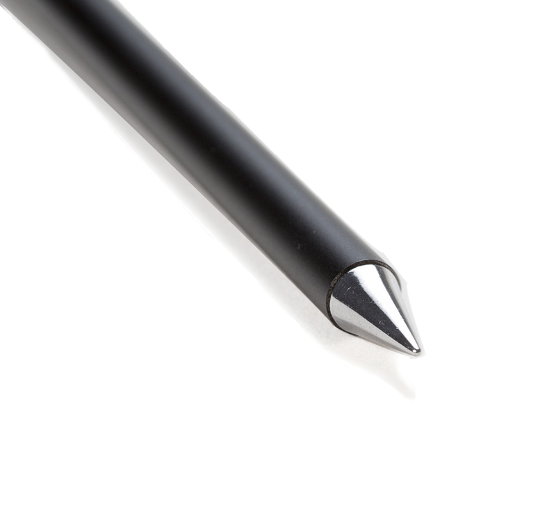 Beta Inkless Pen, Black -