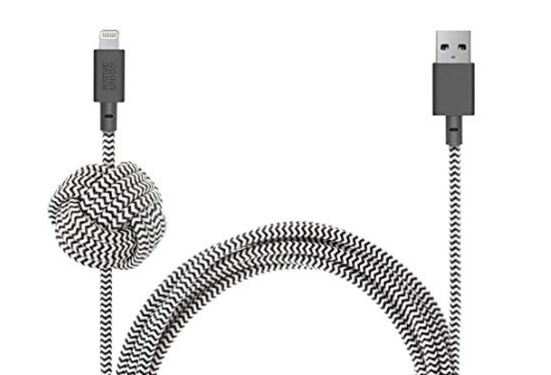Key Cable -