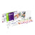 littleBits Code Kit