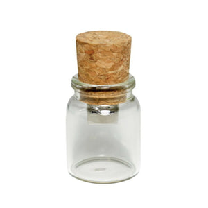 Message in a bottle USB 4GB