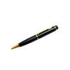 HD Video/Voice Recording Spy Pen
