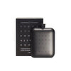 Zyx 6 Oz Hip Flask -