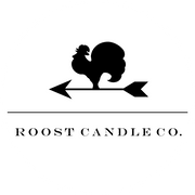 Roost Candle Co.