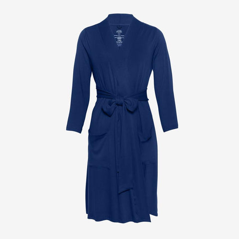 MOMMY SAILOR BLUE ROBE