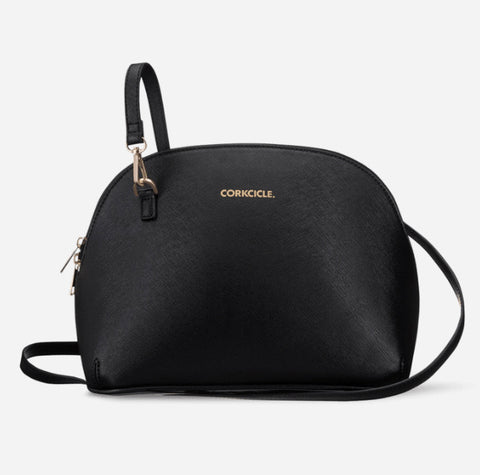 LUNCH BOX-ADAIR CROSSBODY-BLACK