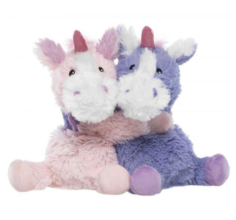 HUGS-UNICORN
