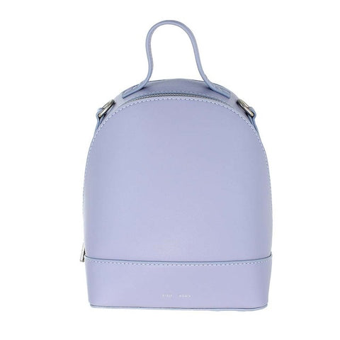 CORA SMALL BACKPACK-LAVENDER
