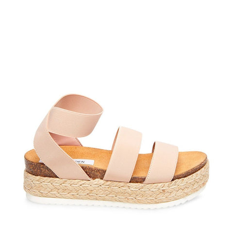 FOOTWEAR-KIMMIE BLUSH