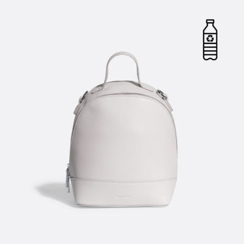 CORA SMALL BACKPACK-CLOUD