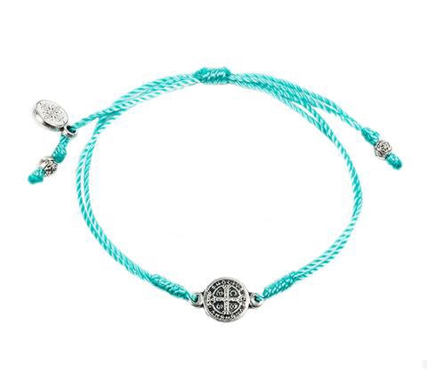 SERENITY-SILVER-TURQUOISE