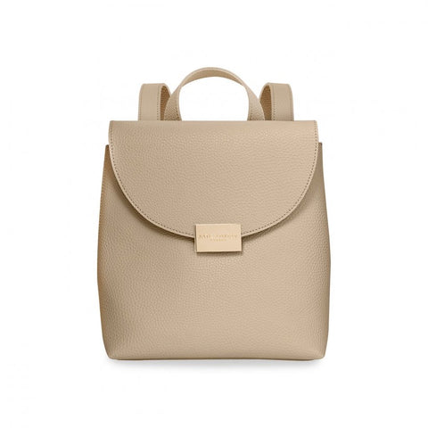 BACKPACK-BAILEY-TAUPE