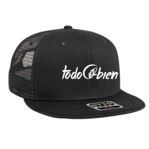 Todo Surf Hat