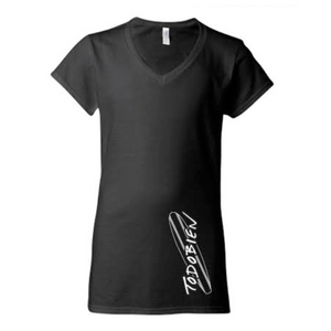 Women's Todo Surf