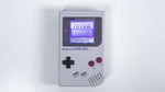 Backlit and Biverted DMG