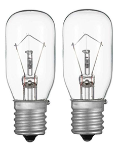 Rockstar Light Bulbs