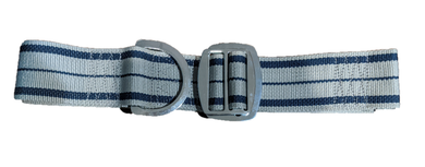 Rockstar Mountain Climbing Belt