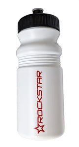 20oz- Rockstar Water Bottle