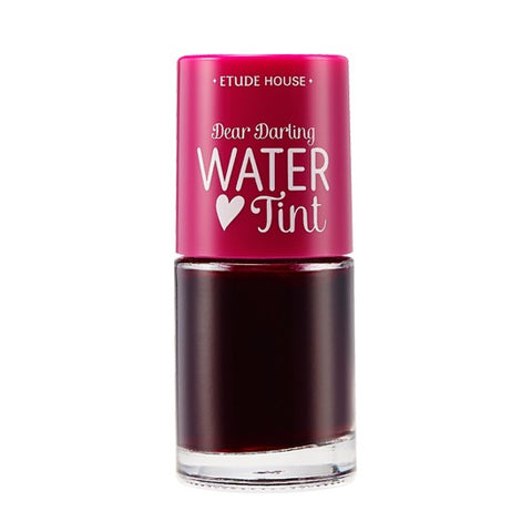 Etude House Dear Darling Water Tint Cherry Ade - Beauty Seoul NZ