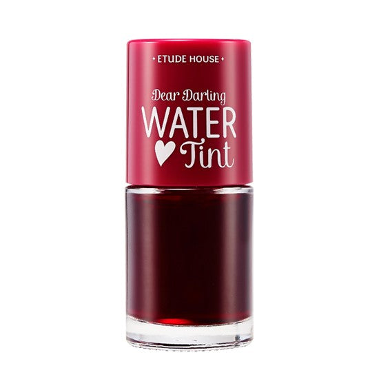 Etude House Dear Darling Water Tint - Beauty Seoul NZ