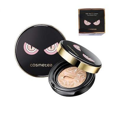 Cosmetea EE cushion - Beauty Seoul NZ