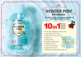 Etude House Wonder Pore Freshener 250ml - Beauty Seoul NZ