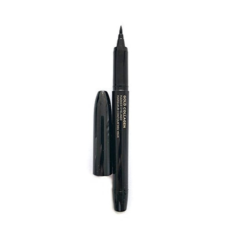 The Face Shop Gold Collagen Marker Eyeliner - Beauty Seoul NZ