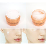 Etude House Moistfull Collagen Sleeping Pack - Beauty Seoul NZ