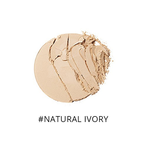 Pony Effect Cover Fit Powder Foundation - Beauty Seoul NZ