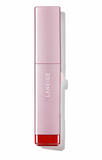 Laneige Two Tone Matte Lip Bar - Beauty Seoul NZ