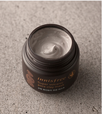 Innisfree Super Volcanic Pore Clay Mask - Beauty Seoul NZ