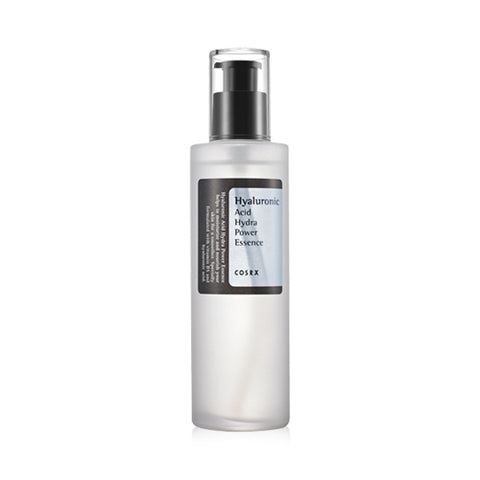 COSRX Hyaluronic Acid Hydra Power Essence 100ml - Beauty Seoul NZ