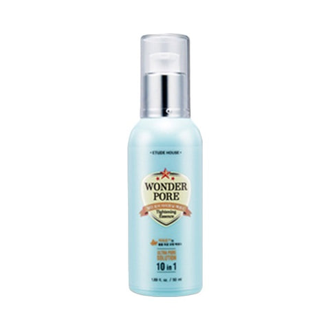 Etude House Wonder Pore Tightening Essence - 50ml - Beauty Seoul NZ