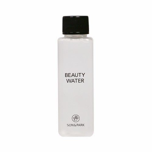 Son & Park Beauty Water - Beauty Seoul NZ