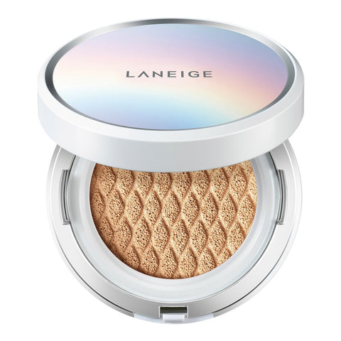 Laneige BB Cushion Pore Blur - Beauty Seoul NZ