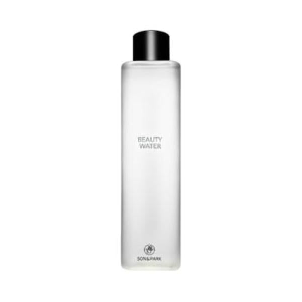SON & PARK Beauty Water - 340ml - Beauty Seoul NZ