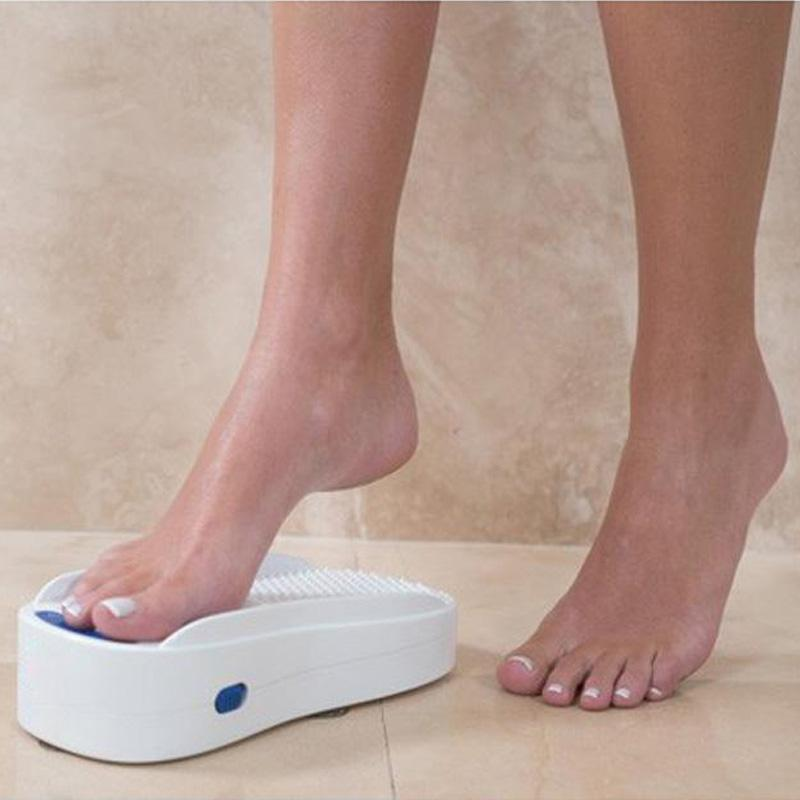Waterproof Automatic Foot Callus Remover