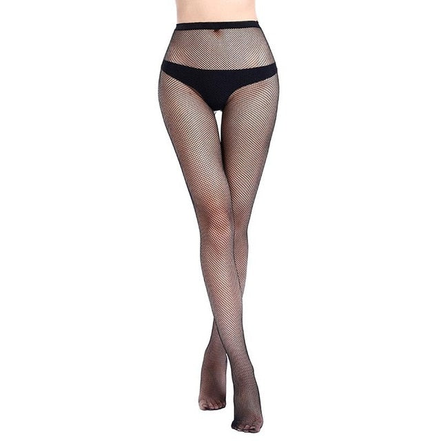 213e05a12a59a Sexy Ladies Fishnet Tights – BonBout