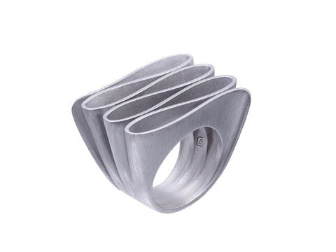 Graphic Design Ring