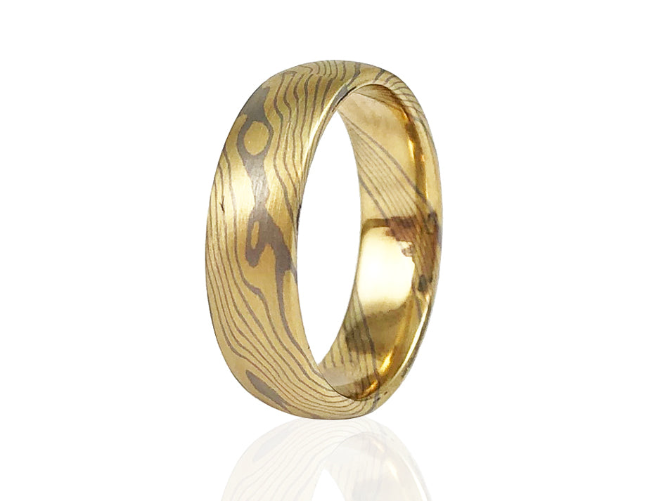 Buy Designer Mens Wedding Band With A Reserve Price Up To 78 Off