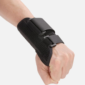 Wrist Extension Splint 6 inch