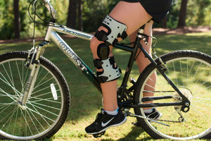 OA Reliever Knee Brace