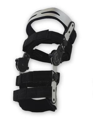 ACL Hinged Knee Brace